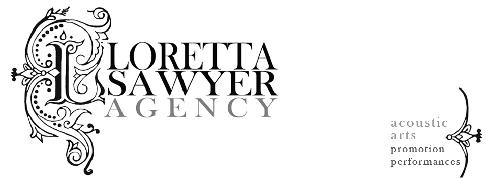 Loretta Sawyer Agency